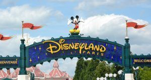 disneyland paris eurodisney