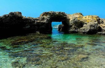 island-of-kos-greece