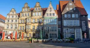 bremen-germany