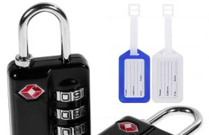 luggage_lock